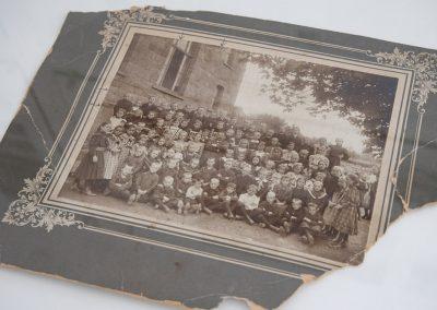 Sammlung Nikolaus-Groß-Haus in Hattingen-Niederwenigern